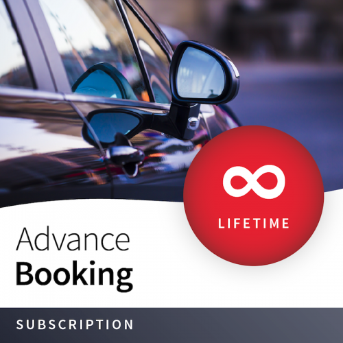 priority_advance_booking_lifetime